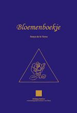 Bloemenboekje 150x220
