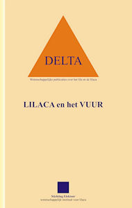 Delta 05 Vuur