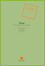 Thane 150x220