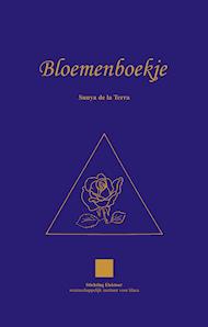 Bloemenboekje 190x300