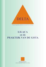 Delta 09 Praktijk gota