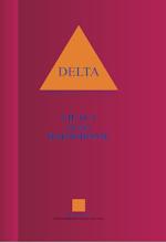 Delta 13 Boeddhisme