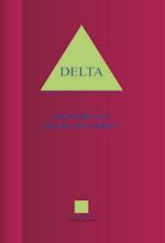 Delta 15 Van God Los