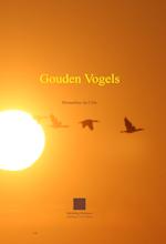Gouden Vogels 150x220