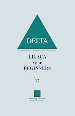 Delta 17 Lilaca voor beginners